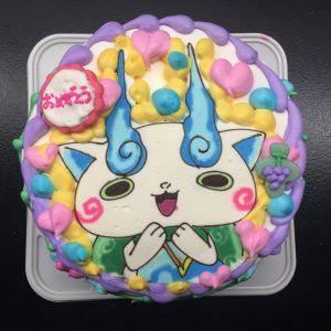 妖怪ウォッチのケーキ プリキュア プリキュアのキャラクターケーキ ケーキ カフェ 名古屋カフェ 名古屋ケーキ屋さん 大須のカフェ 名古屋の美味しいケーキ 人気なカフェ 栄 名古屋のケーキ屋 キャラクターケーキ専門店 焼きドーナツ マカロン 有名ケーキ店