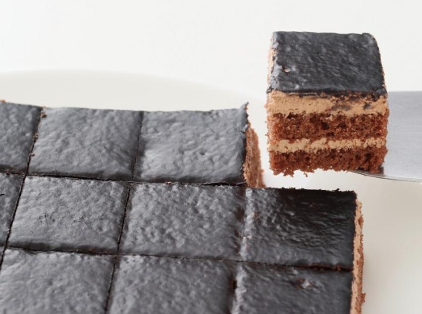 シートケーキ
